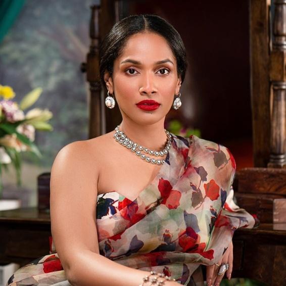 C:\Users\hp\AppData\Local\Temp\Rar$DIa9116.5929\Masaba-Gupta-will-make-Netflix-debut-alongside-actress-Lana-Condor-min.jpg