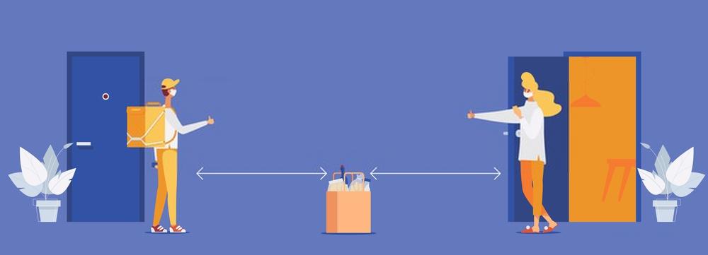 5 Potensi Bisnis Yang Bisa Dilakukan Saat Covid 19