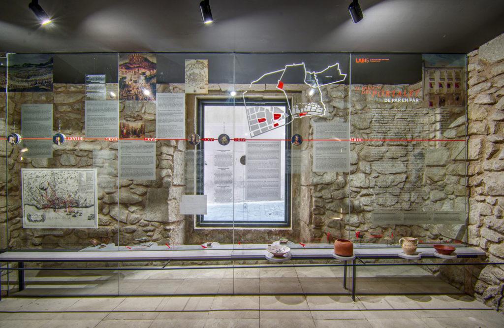 Y:\Datos\INCIS\FINSA\Contenidos-blog\180308-Lab15 Rocamora\Lab15_Rocamora5.jpg