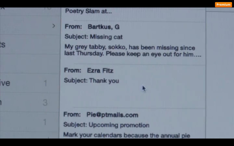 Screen Shot 2014-07-03 at 9.31.35 PM.png