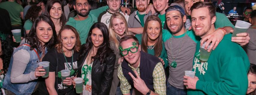 Indianapolis-St.-Patrick's-Day-Bar-Crawl