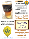 JHPDAShuttleSocial20141023-small.png