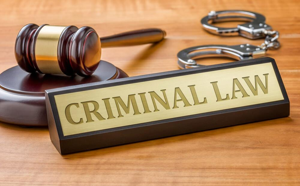 Etna Criminal Defense Lawyer | Criminal Law Attorney in Jackson, WY