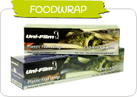 http://fundraiseplus.co.nz/assets/uploads/products/foodwrap.png