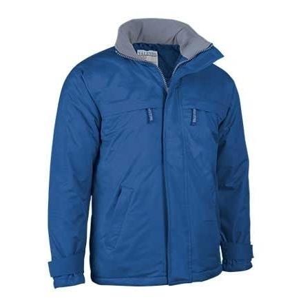 Ropa laboral de abrigo: Valento Boreal