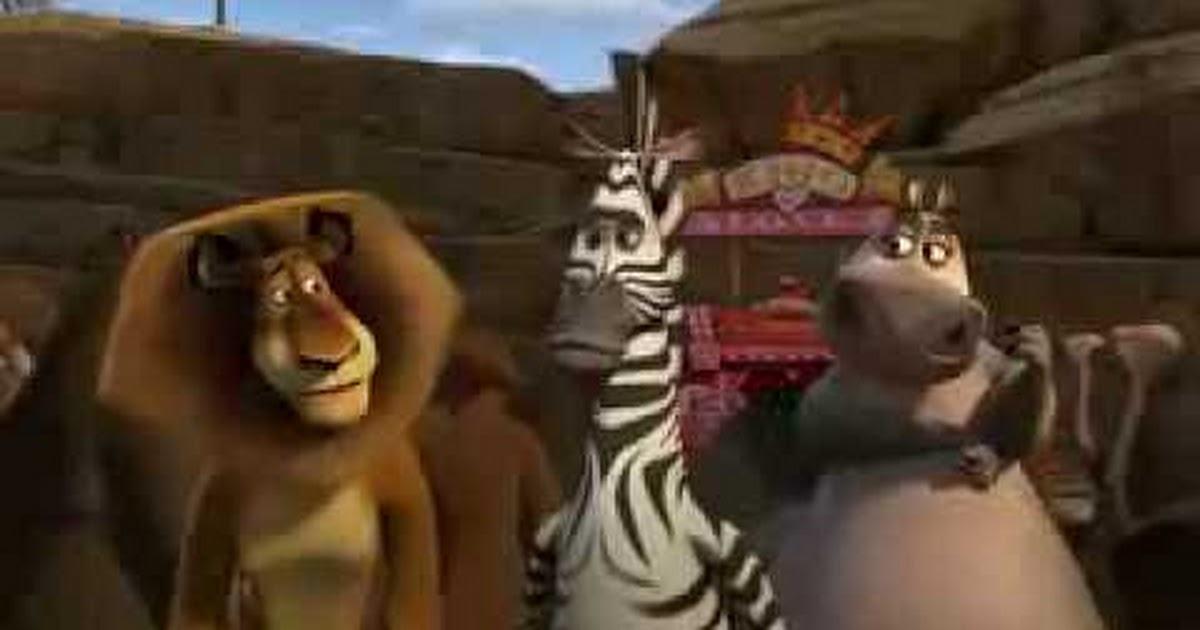 Madly Madagascar-cd1 - www tafrehtk blogspot com avi - Google Drive