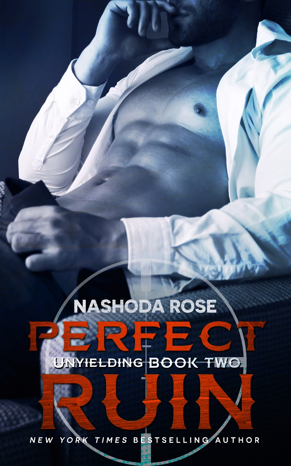 PERFECT RUIN NASHODA ROSE AMAZON KINDLE EBOOK COVER.jpg