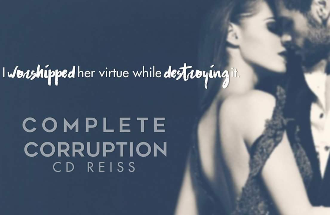 complete corruction teaser 2.jpg