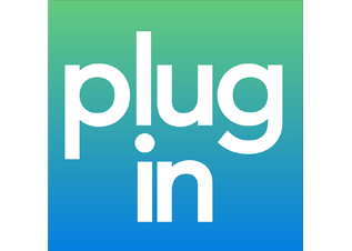 http://orlandosentinel.saambaa.com/apps/img/logo-alt-plugin.png