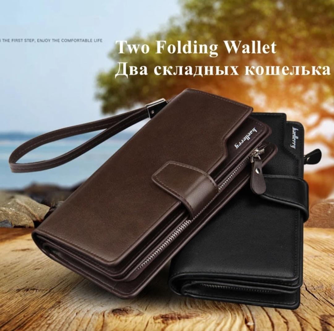 Mens Genuine Leather Wallet Utrathin Bifold Cash Card Coin Pocket Zip Soft Purse