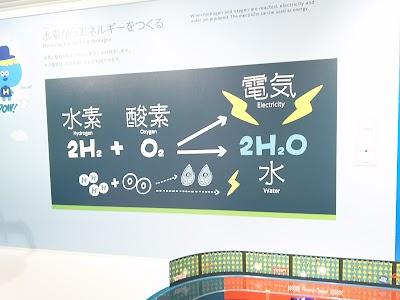 【東京近郊】子どもと行きたい遊び場 その2