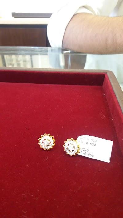 Rakesh Jewellers
