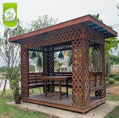 garden design kuwait hawalli kuwait phone 965 2262 4299