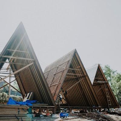 Klungkung Regency