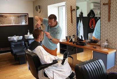 salon coiffure homme choukrani, Relizane, Algeria