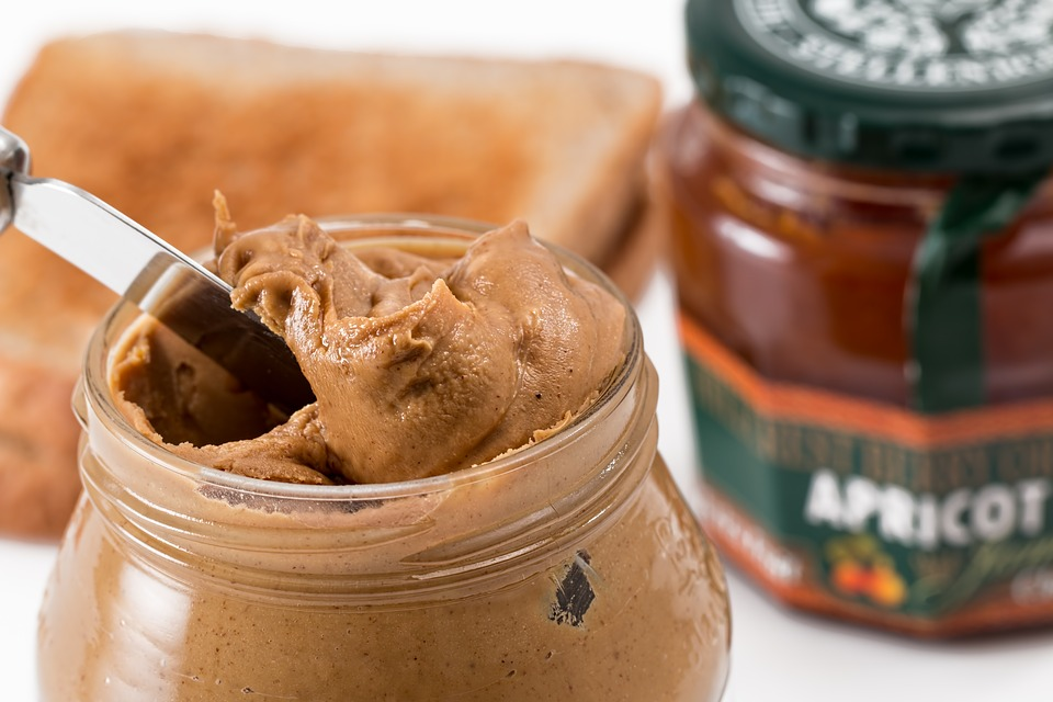 Peanut Butter's Health Benefits and Why You Should Add It To Your Diet