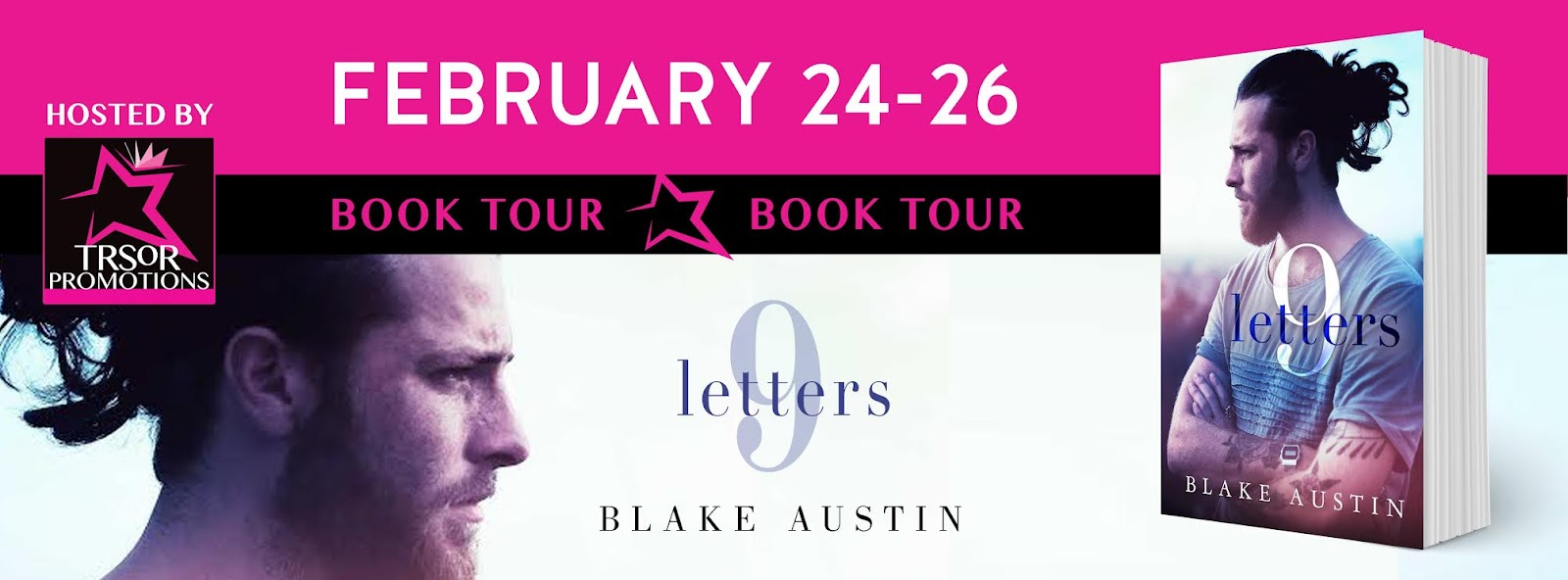 9 LETTERS BOOK TOUR.jpg