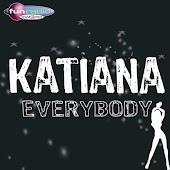 Everybody (Remix Radio Edit)