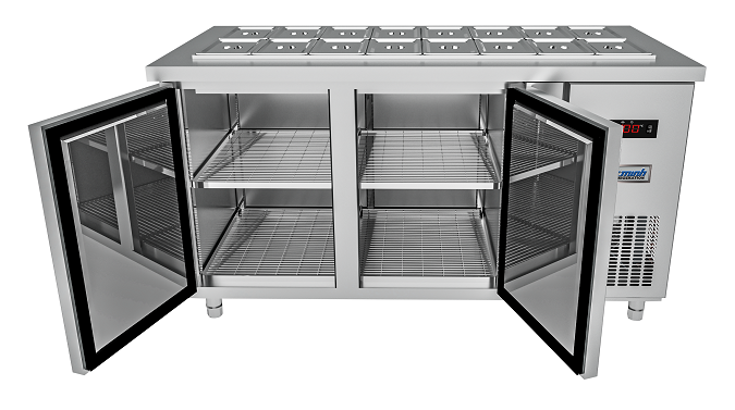 G:\Ảnh sản phẩm (update 2020)\Ảnh up website\Tủ đông lạnh\Tủ salad\1500\salat 1500.png