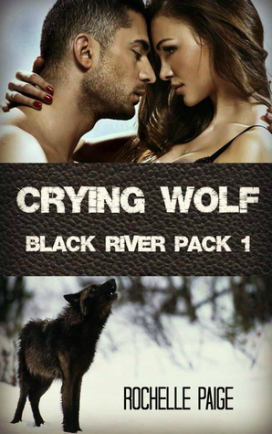 crying wolf cover.jpg
