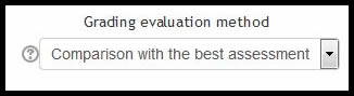 Grading method.jpg