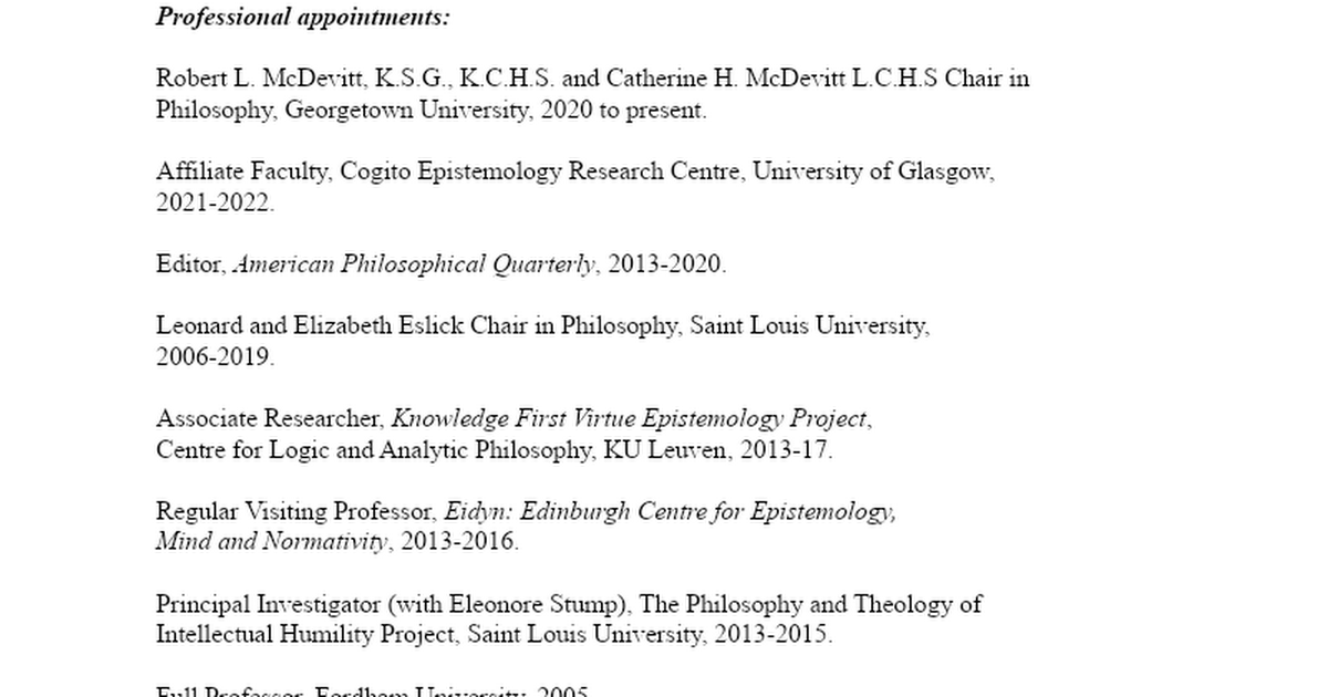 philosophical quarterly essay prize 2010 Philosophical quarterly essay prize posted mar 16, 2015, 8:34 am by jason wyckoff my paper, analysing animality: a critical approach, is the winner of the 2014 philosophical quarterly essay prize.