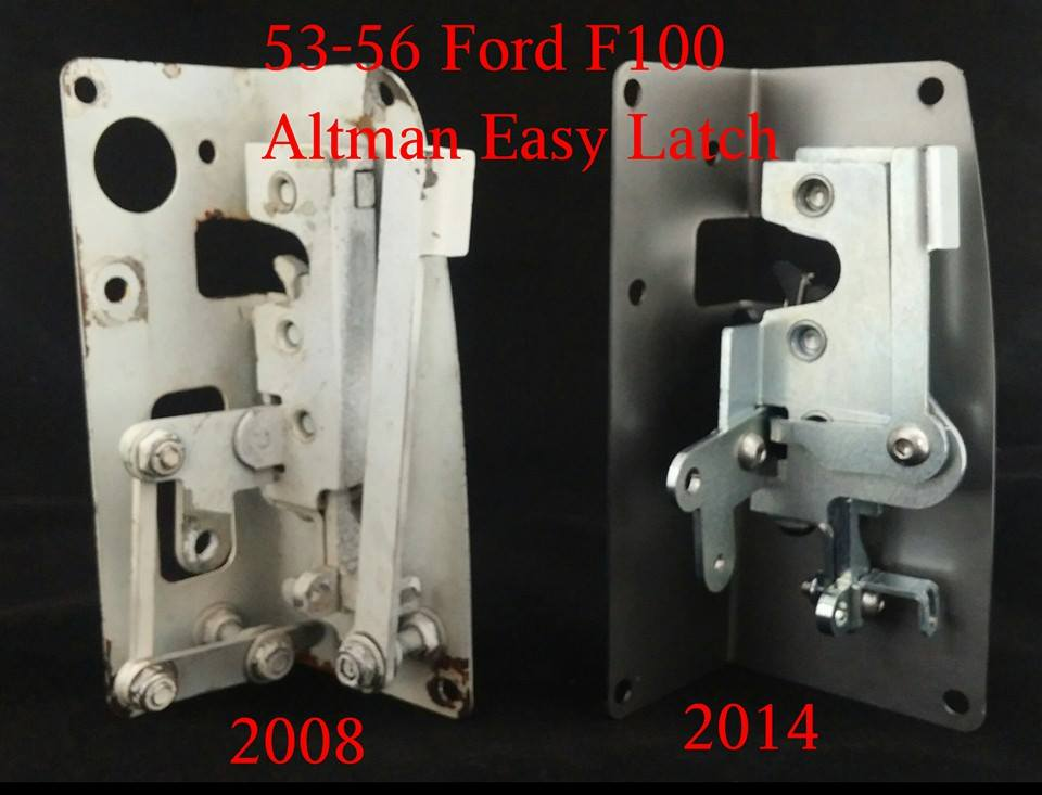 Altman Easy Latch changes.jpg