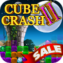 Cube Crash 2 apk
