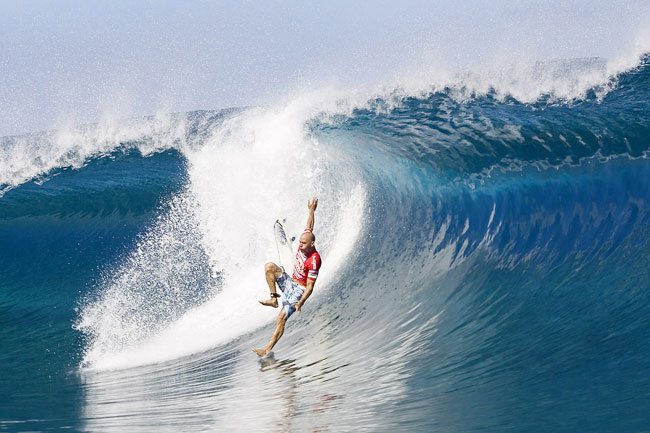 Storeyourboard Blog How To Survive A Big Wave Wipeout 3