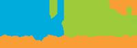 kc-logo-16years_200.png