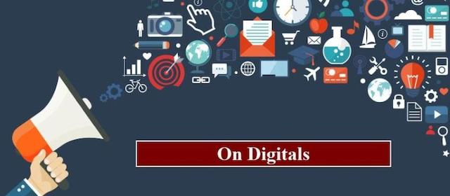 On Digitals – Điểm đến lý tưởng cho mọi doanh nghiệp khi đặt dịch vụ SEO