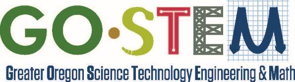 \\fs0.ad.eou.edu\redirect$\drainbot\Documents\Donna Documents\STEM Hub\STEM Hub\Logo\GOSTEM_logo jpg.jpg