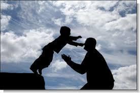 2015-04-02-1427982590-4305396-fathers.jpg