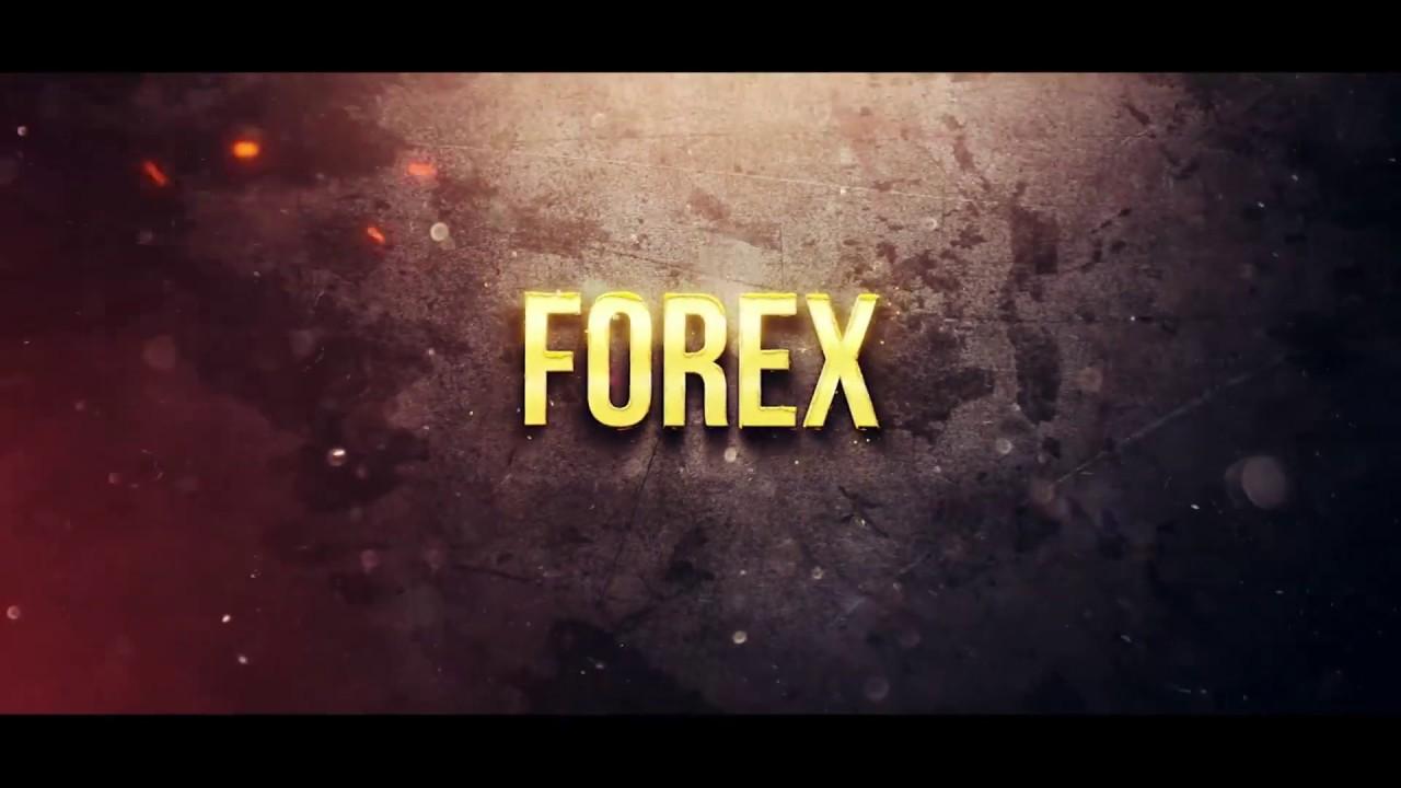 XM review – Đánh giá sàn giao dịch forex uy tín và nổi tiếng nhất tại nước ta
