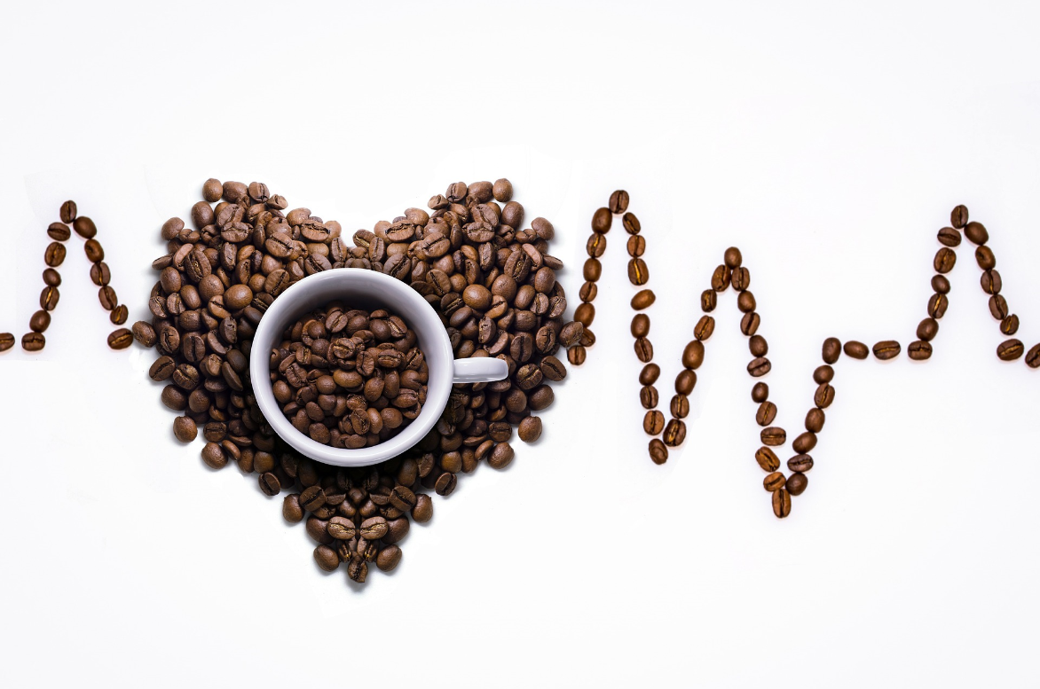 coffee-for-healthy-heart