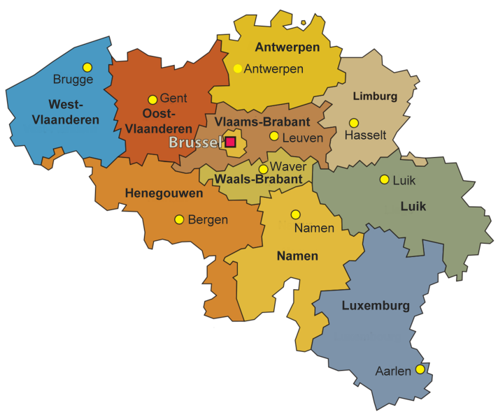 Belgische_provincies.png