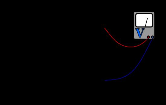 AC Source-R-C.svg