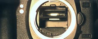 obturador-shutter-camara-fotografía