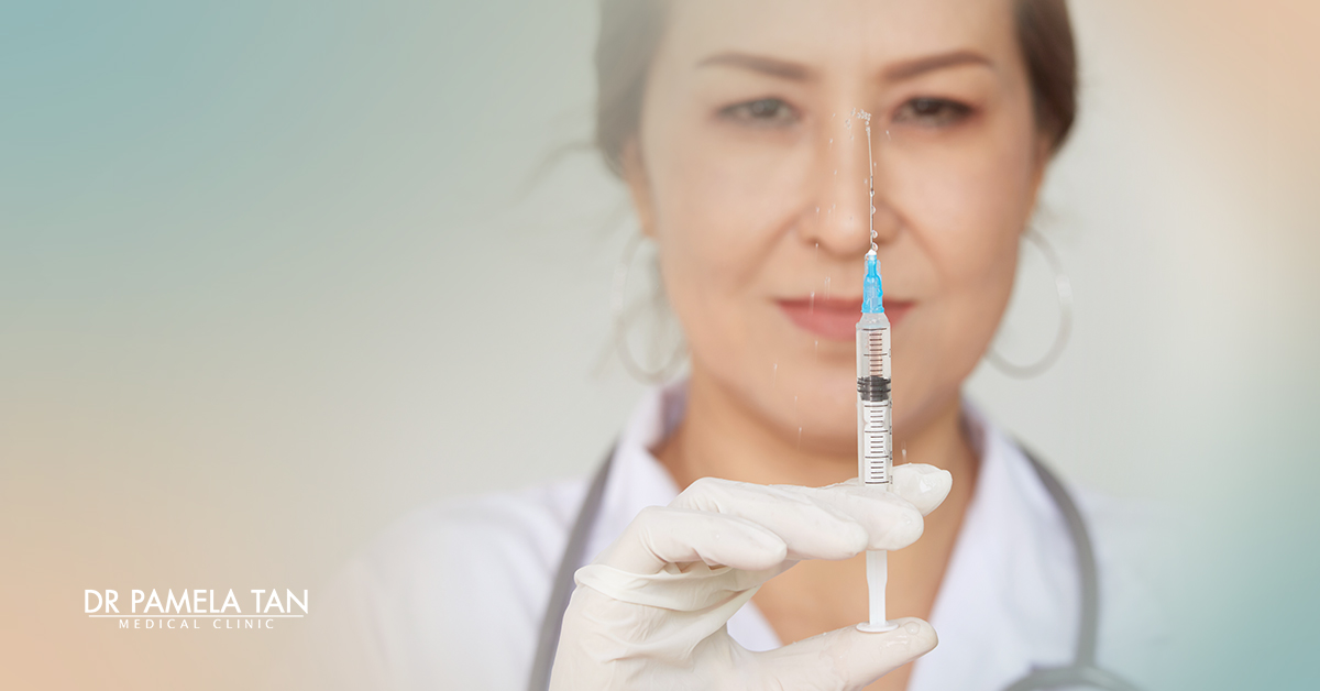 Injectable-Medications