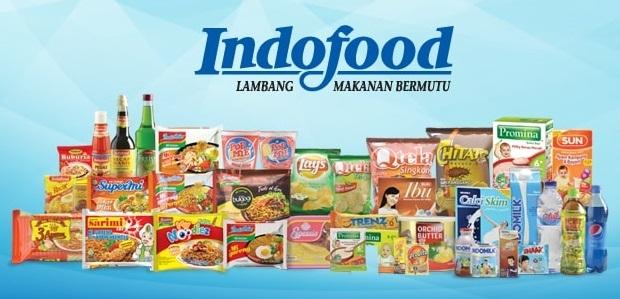 Les entreprises Indonésiens qui sont tellements grandes!