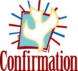 confirmation%20clipart