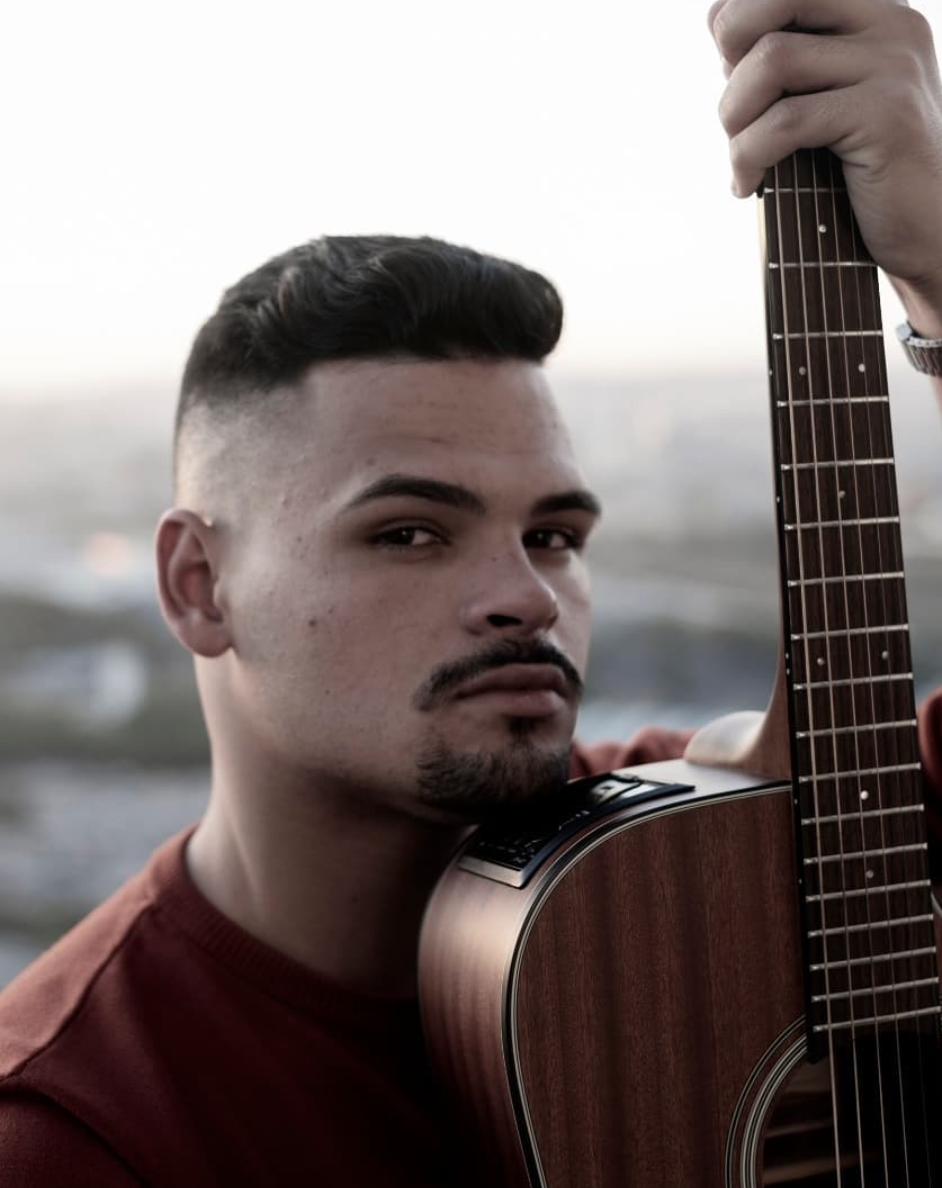 """Alma Music Group lança hoje o EP """"Música com Alma"""", resultado de concurso online para novos talentos da música"""
