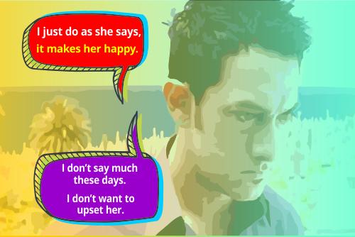 C:\Users\neha\Desktop\Ideas42\Violence\Aamir Khan.png