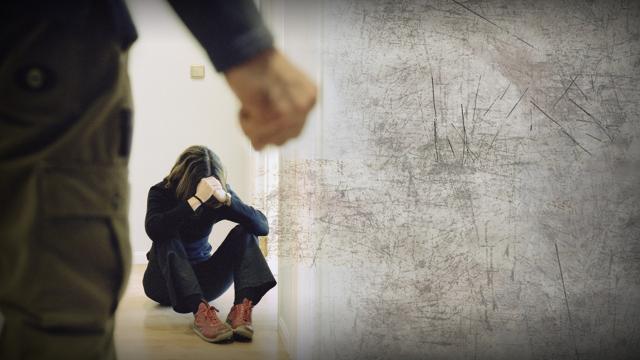 Домашнее насилие: как будут наказывать обидчиков