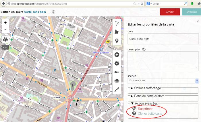 Editer les propriétés dune carte sur uMap - Etape4.PNG
