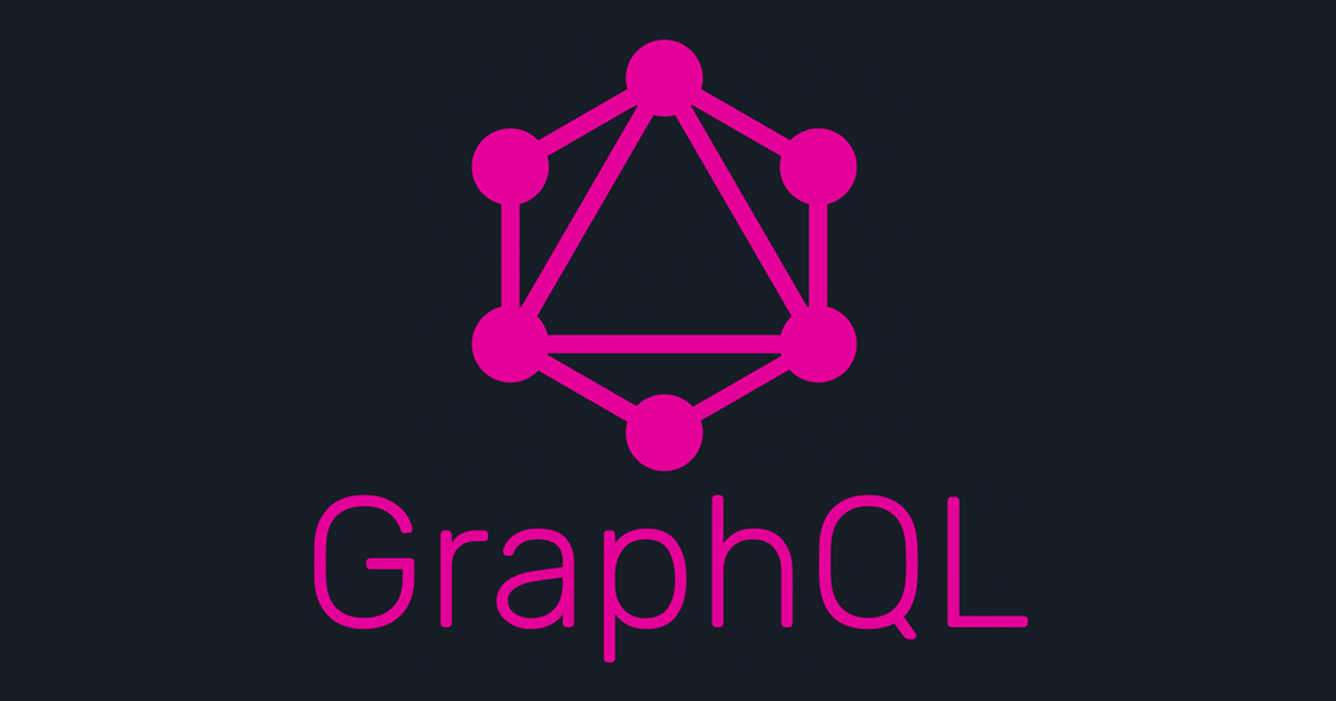 Top Security Risks in GraphQL