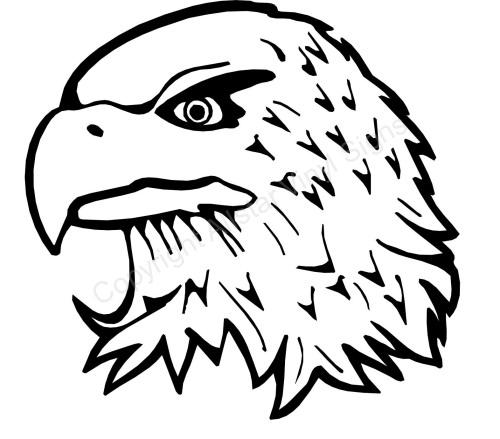 bald-eagle-car-sticker-decal.jpg