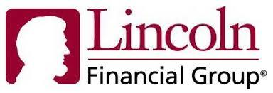 term life insurance in californiaLINCOLN FINANCIAL LOGO