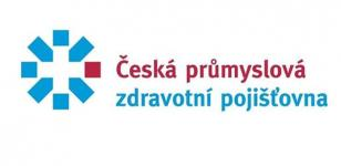 https://www.podiatrie.cz/images_news/6_1_small-image-205-jpg.jpeg