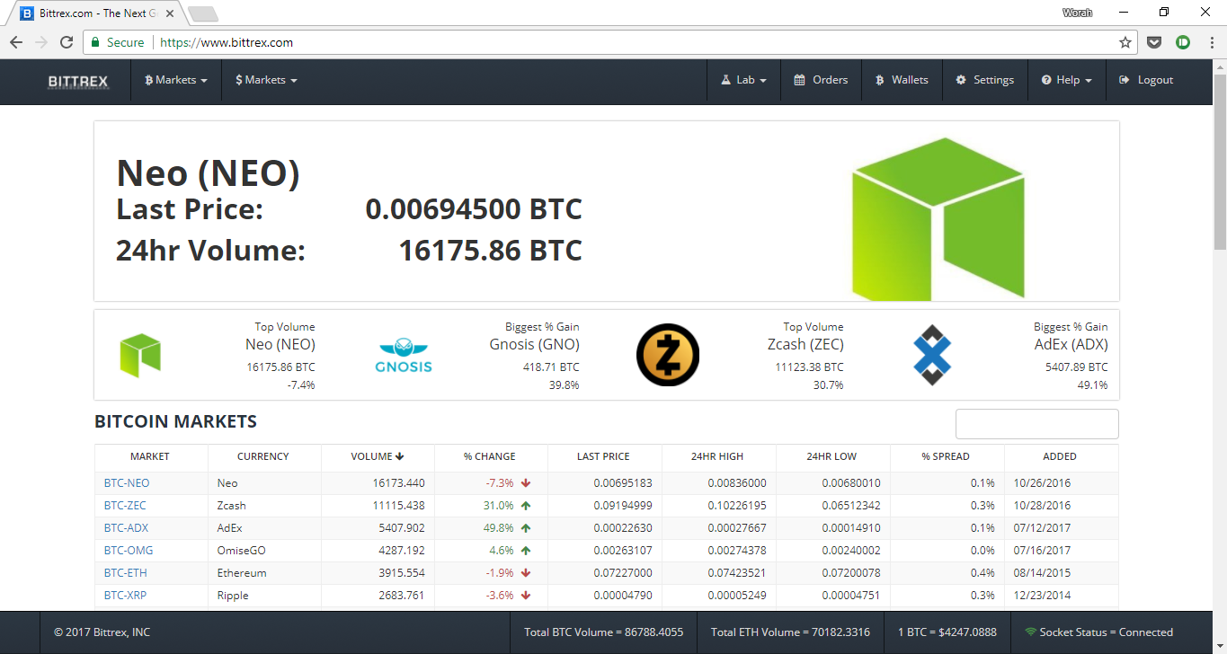 Bitcoin Mining Software Download Free How To Buy Ripple On